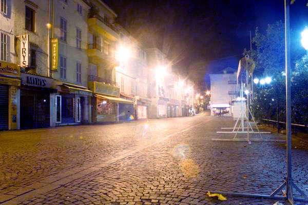 20010921-nachtinantibes