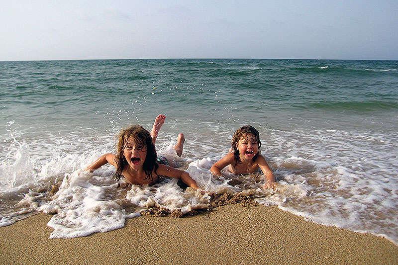 20110909-alg_strandmaedchen